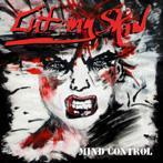 MIND CONTROL LP/CD